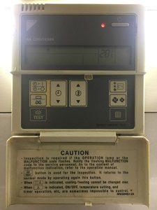 climatizzatore servizi loft