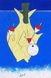 italia in uno scatto concept store ruvido andrea sangalli